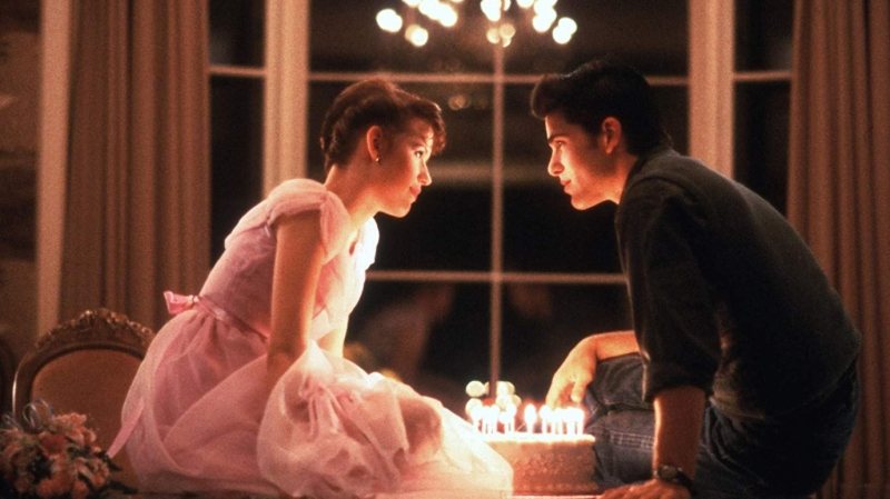 16-candles.jpg