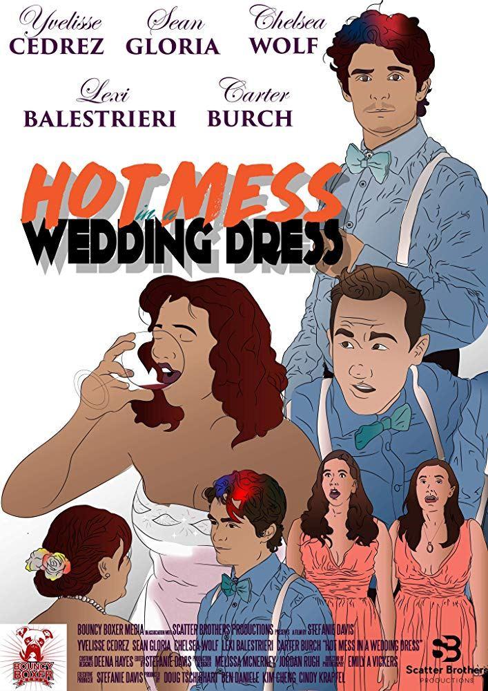 hot-mess-poster.jpg