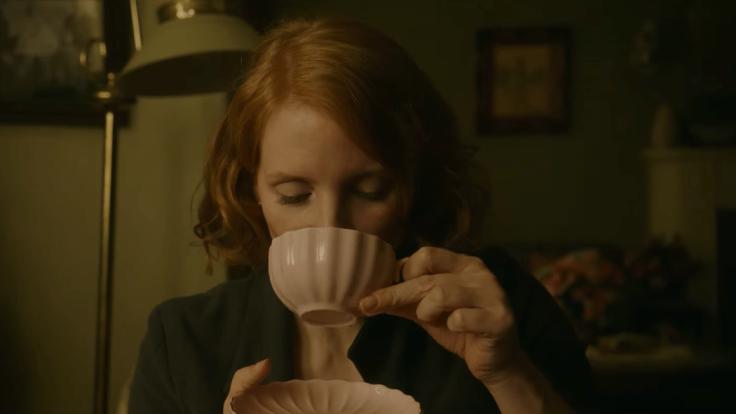 it-2-beverly-tea