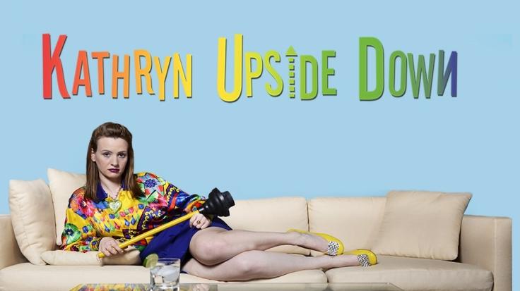 Kathryn-Upside-Down_Horizontal2-1