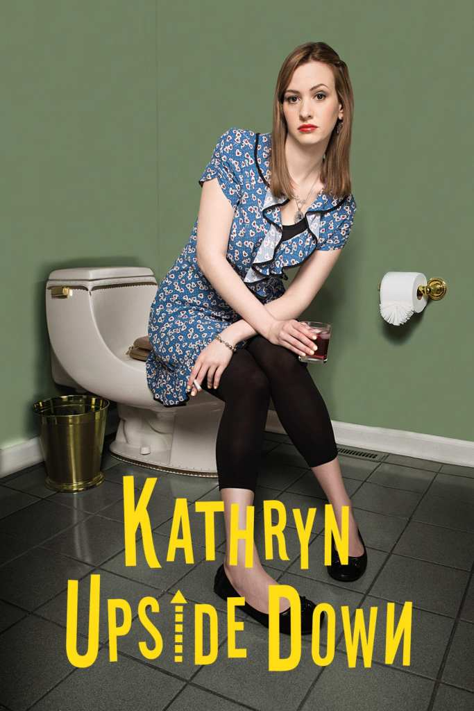 Kathryn-Upside-Down_HR_POSTER