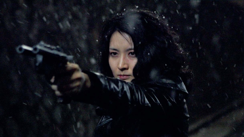 lady-vengeance-photo2.jpg