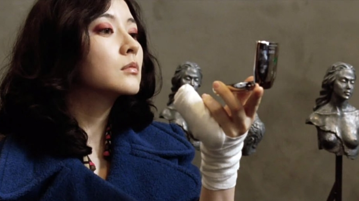 sympathy-for-lady-vengeance