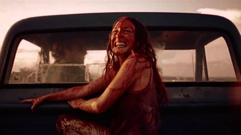 texas_chainsaw_massacre_ending