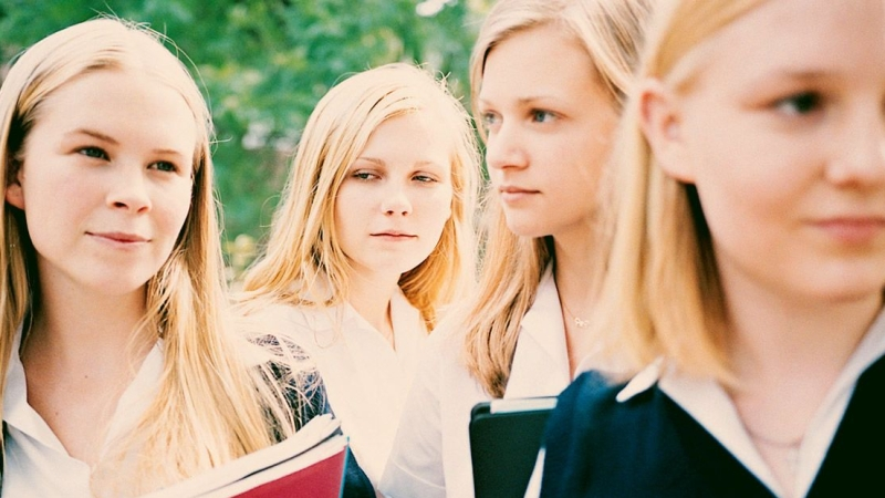 the-virgin-suicides-70-1200-1200-675-675-crop-000000
