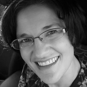 Valerie_Kalfrin_headshot-BW