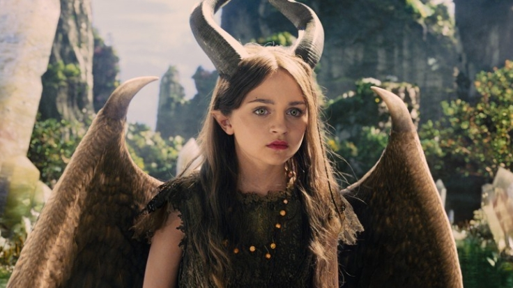 young-maleficent.jpg