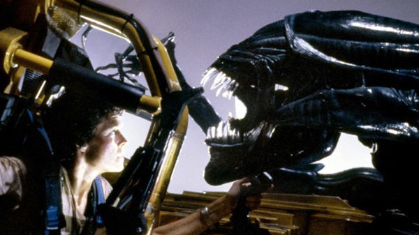 fotograma-aliens-el-regreso-1986