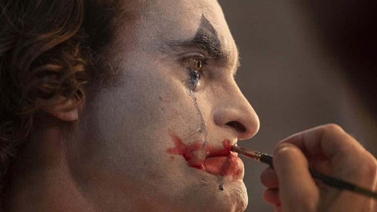 joker-crying.jpg