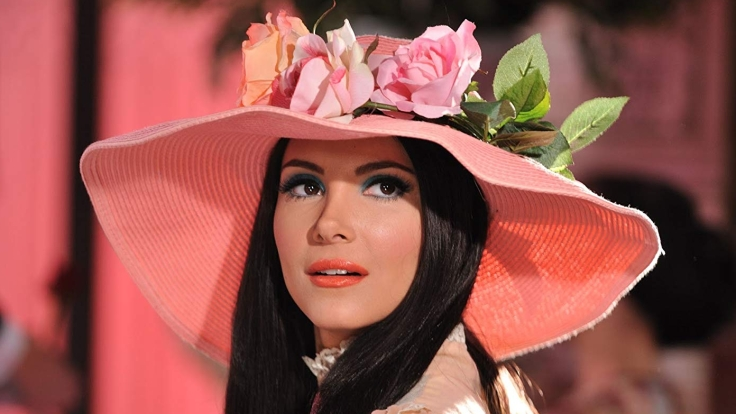love witch 1