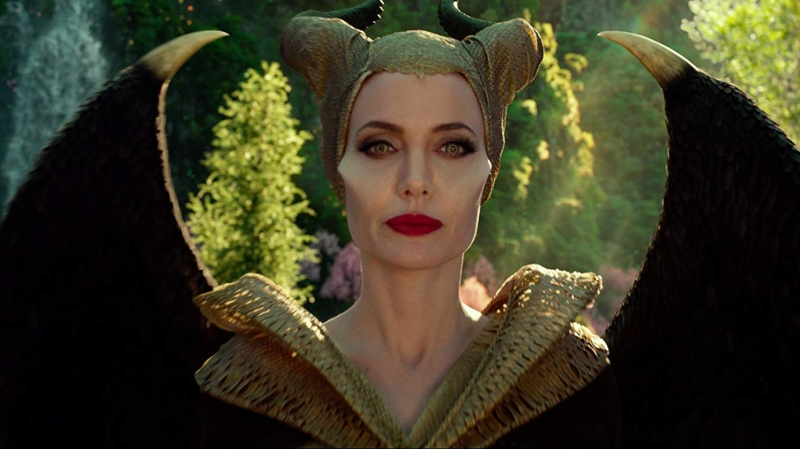 maleficent-mistress.jpg