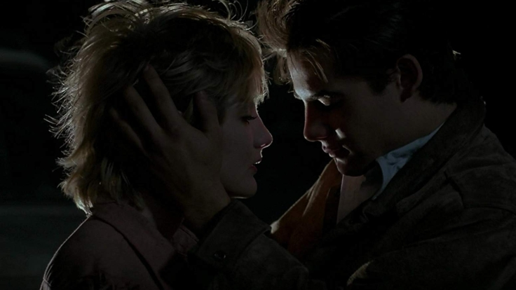 near dark photo