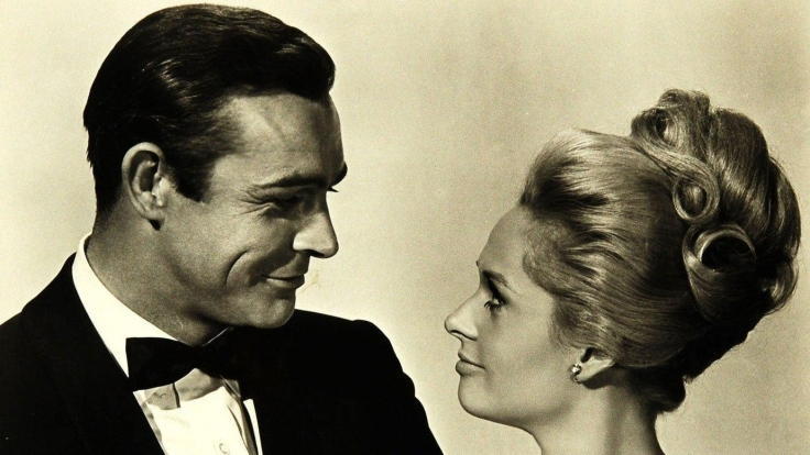sean-connery-and-tippi.jpg