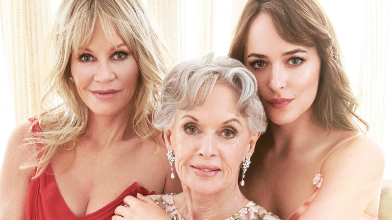 t-tippi-hedren-dakota-johnson-melanie-griffith.jpg