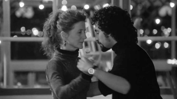 tango-lesson.jpg