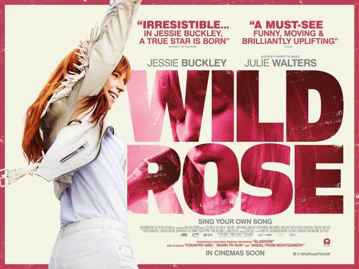 wild-rose-landscape-poster