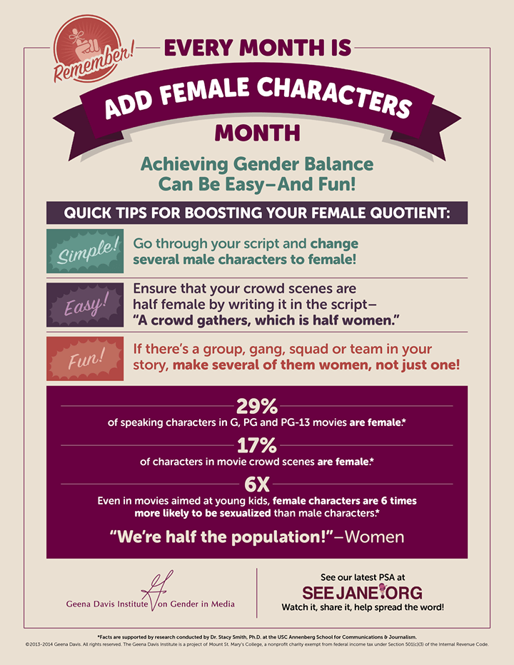 Every-Month-is-Add-Female-Characters-Month