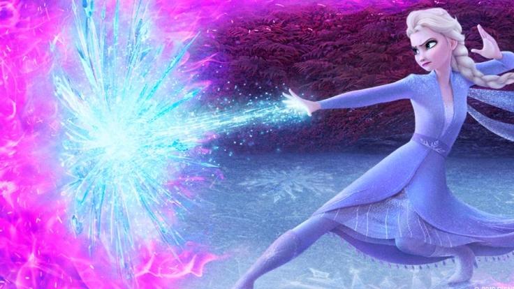 frozen-2-elsa-2.jpg