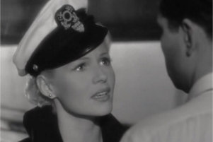 Lady from shanghai 2