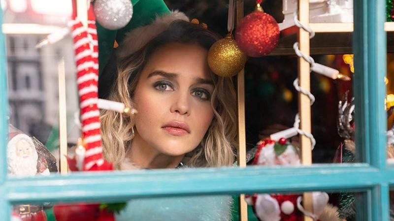 last-christmas-first.jpg