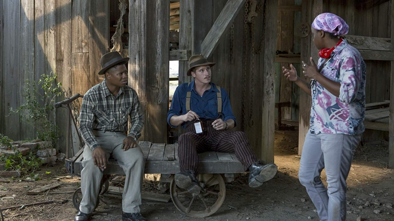 mudbound-film.jpg