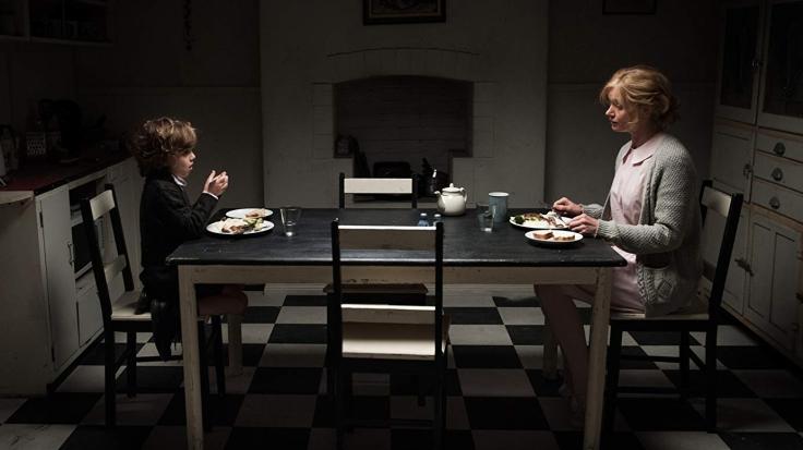babadook-table.jpg