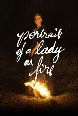 portrait-of-a-lady-on-fire-poster-1