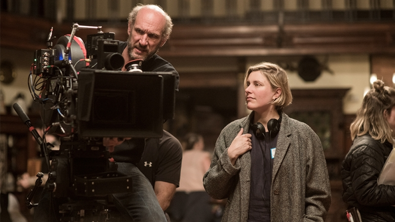 little-women-greta-gerwig-bts
