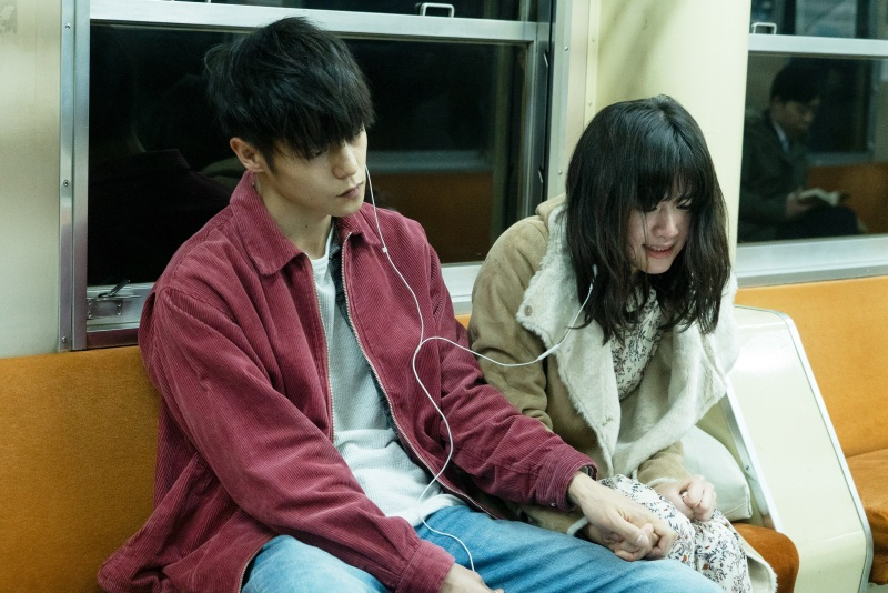 First Love (Signature Entertainment 14th February) (16)