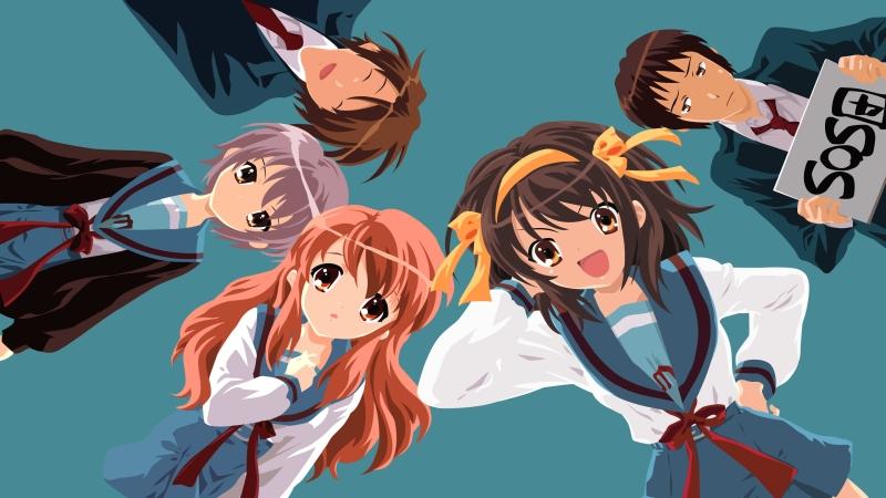 115-1159665_the-melancholy-of-haruhi-suzumiya-haruhi-suzumiya-4k