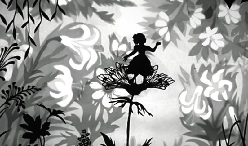 The-Art-of-Lotte-Reiniger-1-1