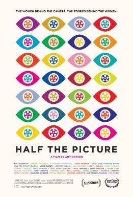 halfthepicture_web