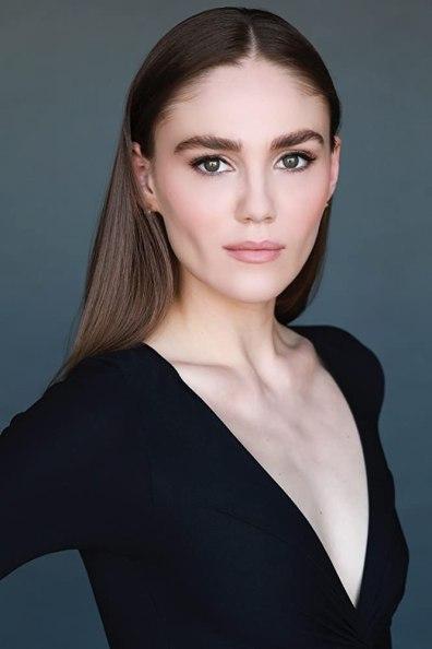 Stefanie Rons