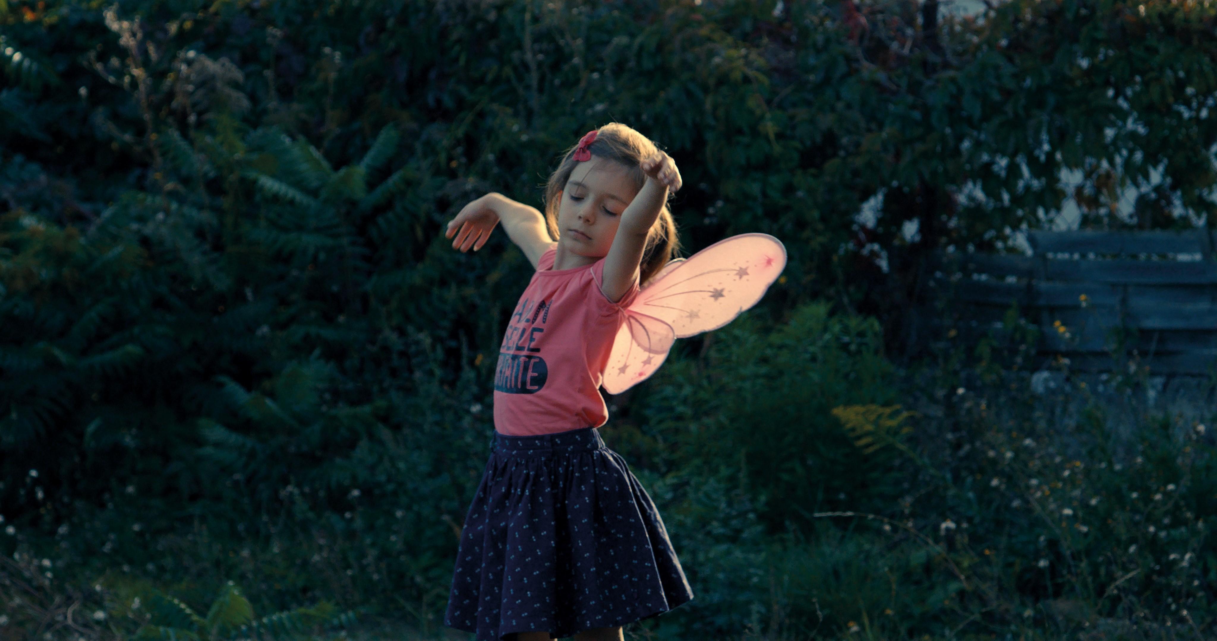 LittleGirl 1(c) AGAT FILMS & CIE _ ARTE France _ Final Cut For real
