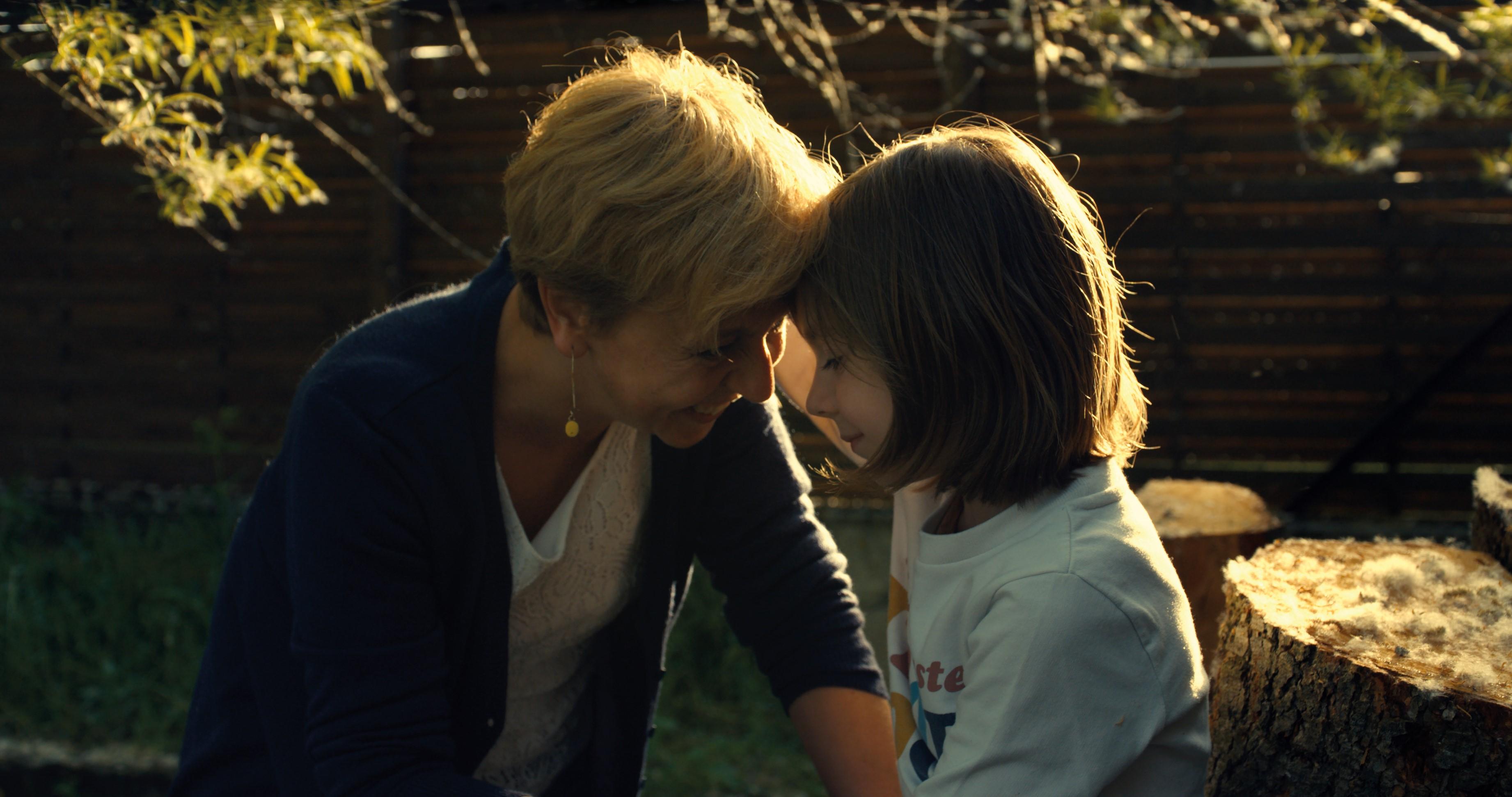 LittleGirl 3 (c) AGAT FILMS & CIE _ ARTE France _ Final Cut For real