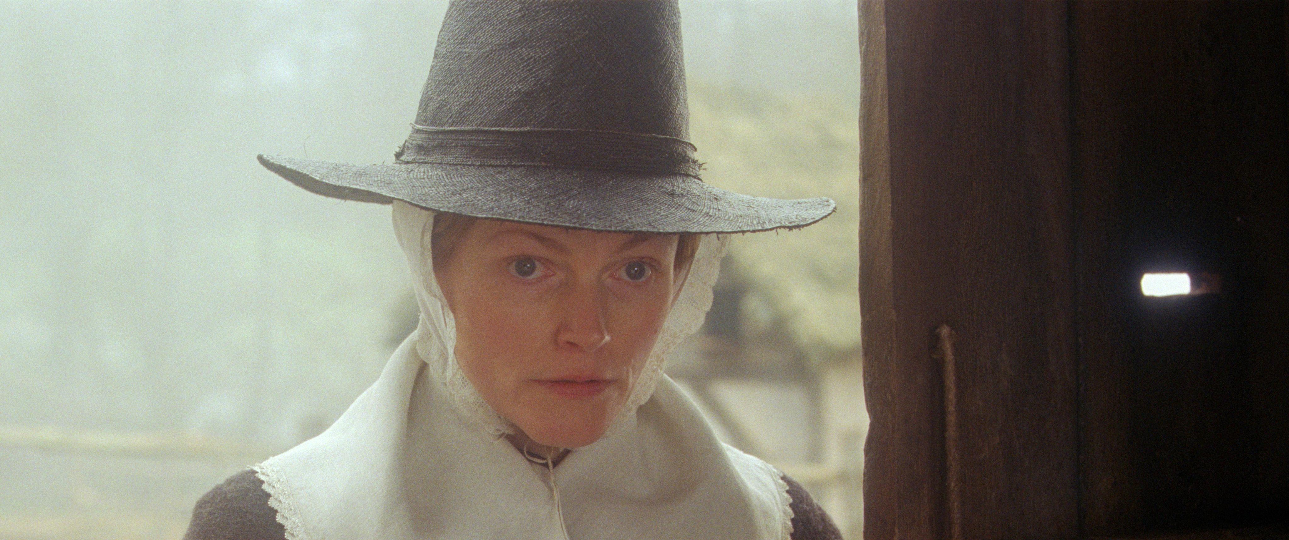 Maxine Peake in Fanny Lye Deliver'd