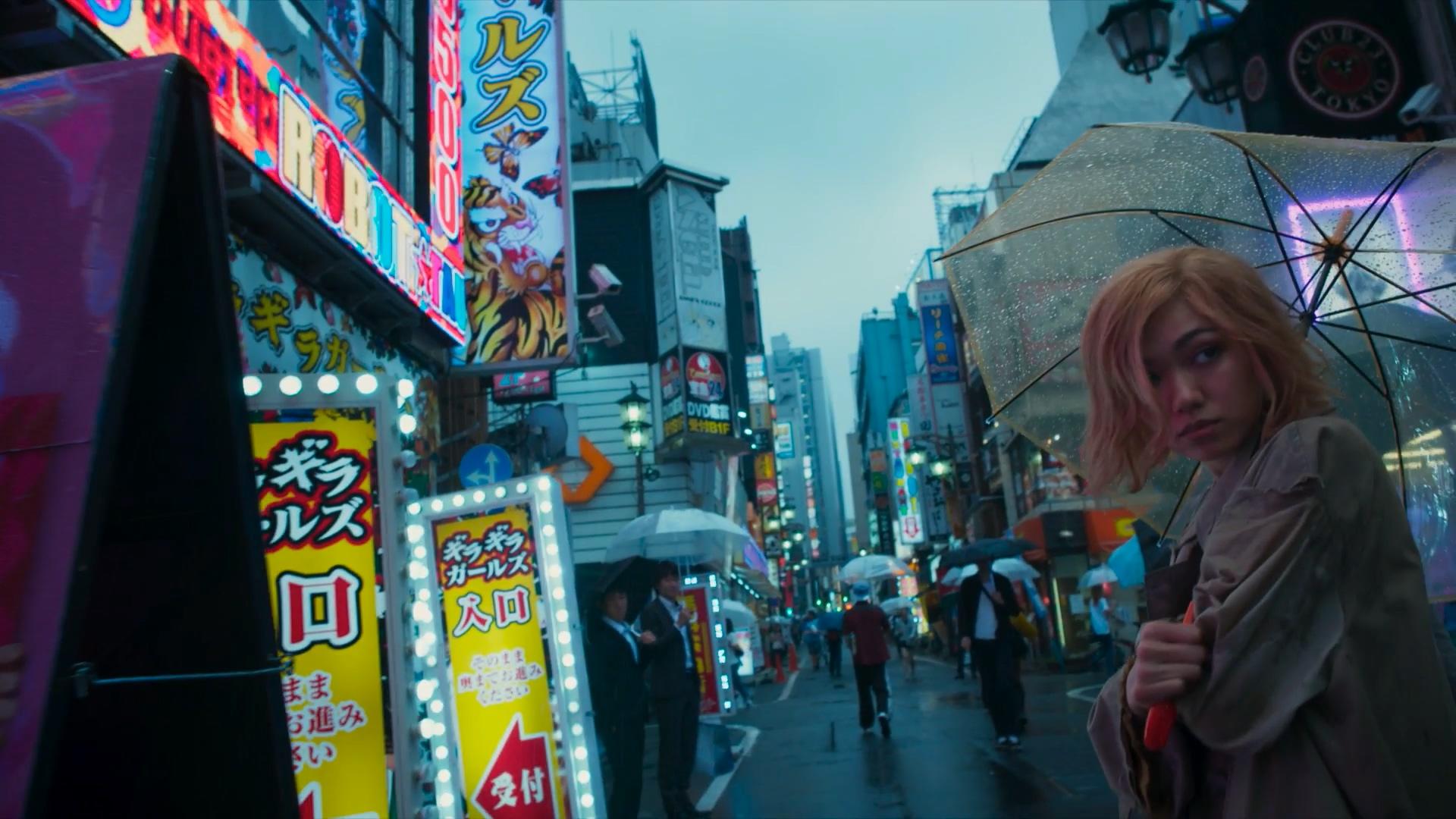 Tezuka's Barbara TEASER.mov_20200807_204319.823