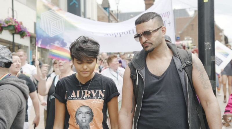 Pride and Protest3
