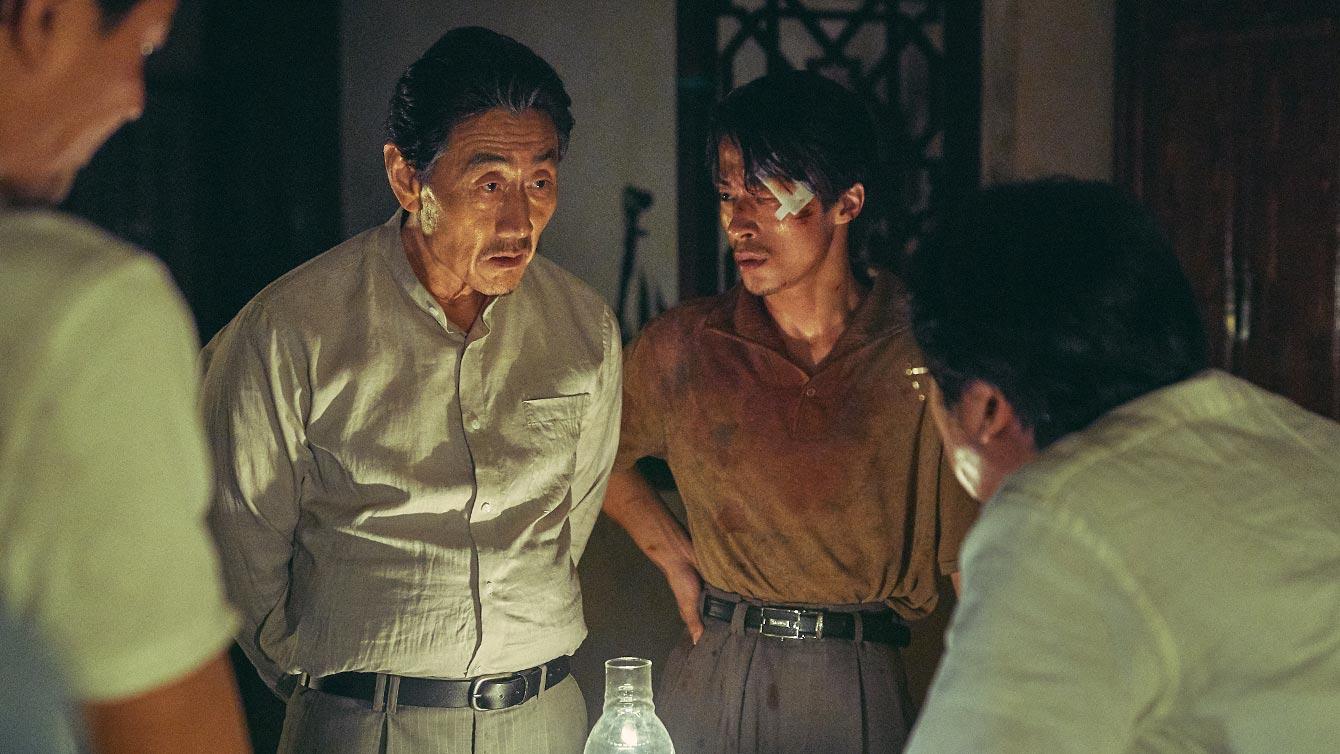 EscapeFromMogadishu_WellGoUSA_KoreanFilms_2