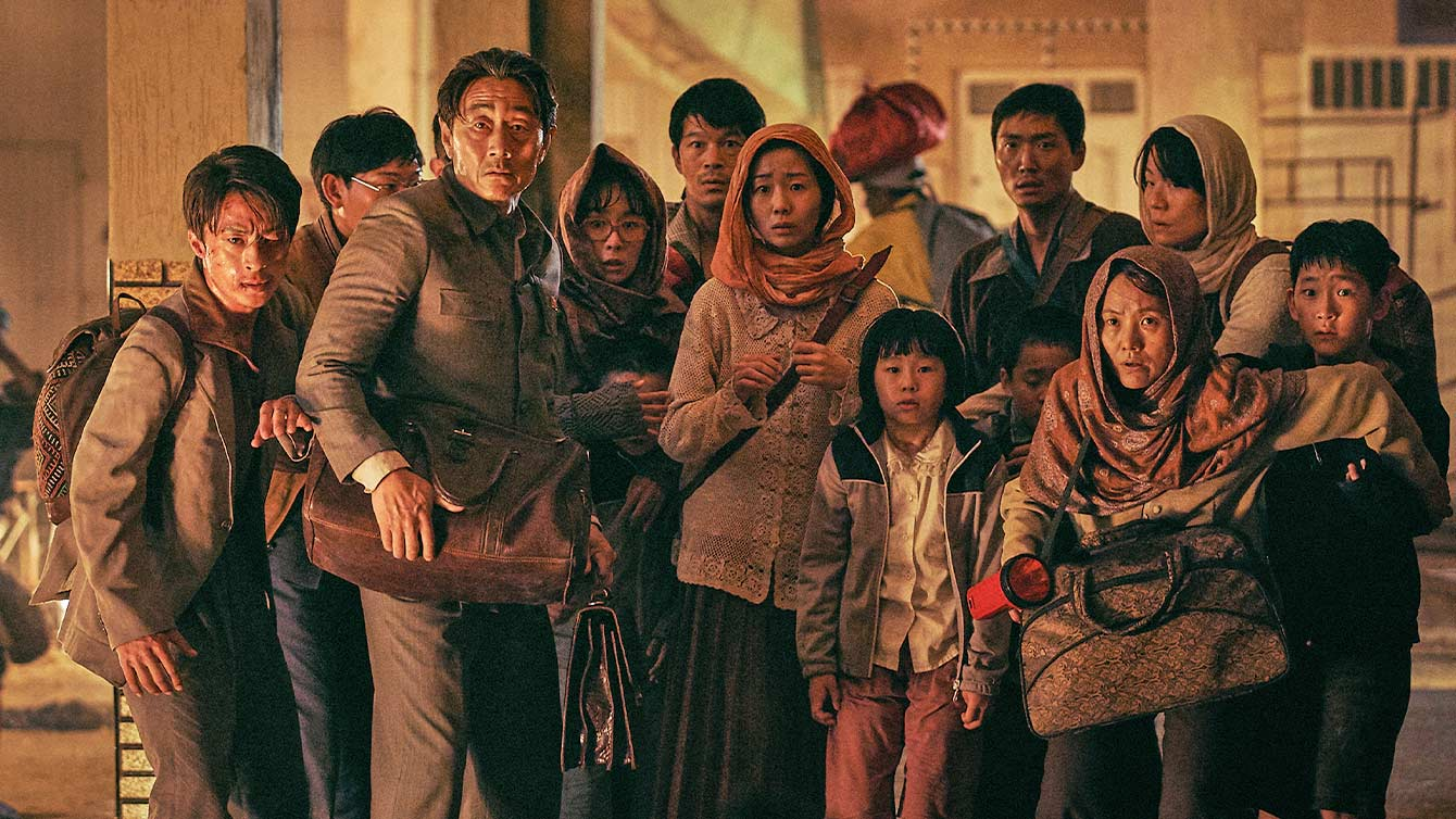 EscapeFromMogadishu_WellGoUSA_KoreanFilms_3