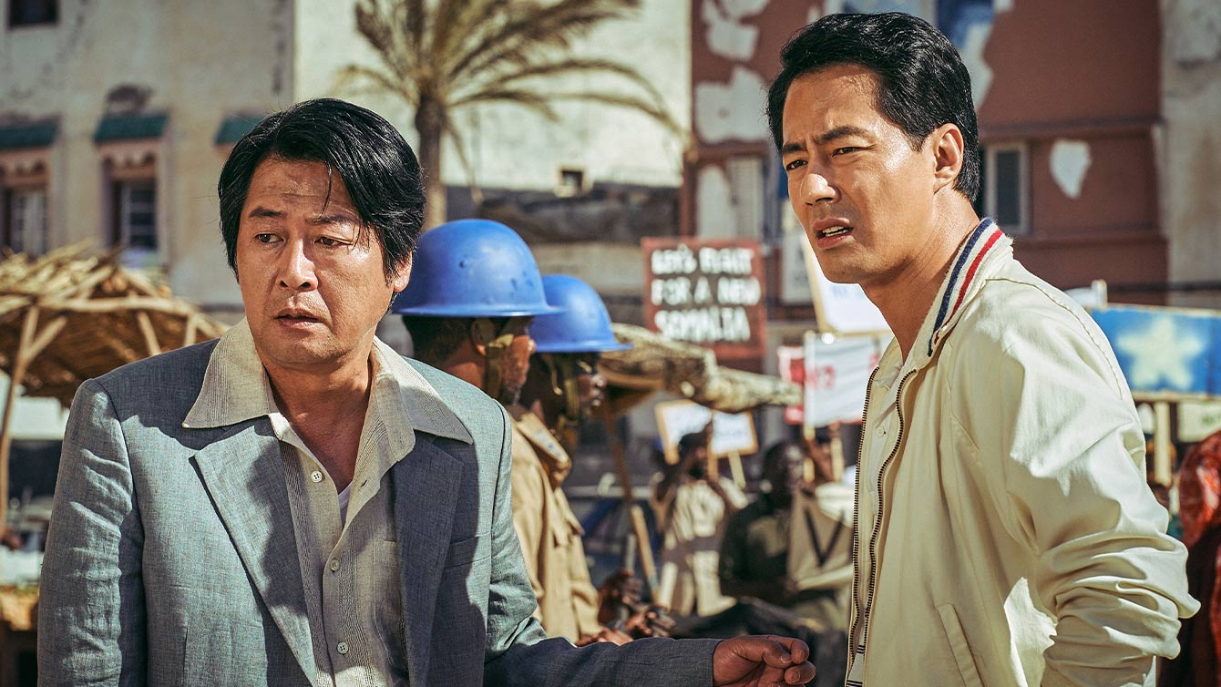 EscapeFromMogadishu_WellGoUSA_KoreanFilms_4